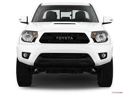 2015 toyota tacoma horsepower 2015 toyota tacoma prices reviews and pictures u s