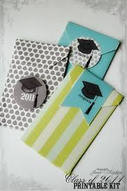 gifts for graduation 135 best cards graduation images on graduation ideas