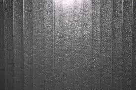 Non Glass Shower Doors by Shower Door Glass Texture Picture Free Photograph Photos