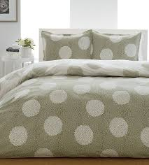 city scene bedding sets u2013 ease bedding with style