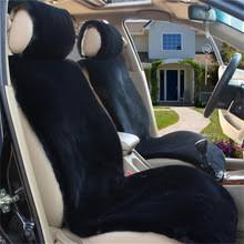 honda pilot seat covers 2014 compare prices on fur for car seats shopping buy low price