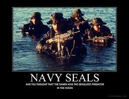 Navy Seal Meme - navy seal specail forces rangers green berets operations
