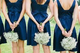 blue wedding wedding blues color inspiration rustic wedding chic