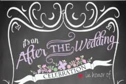 Wedding Invite Verbiage Destination Wedding Invitations 101 Destination Wedding Details