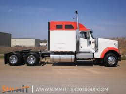international trucks international trucks in springfield mo for sale used trucks on