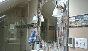 house designers best interior designers and decorators in downers grove il houzz
