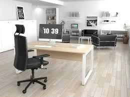 bureau contemporain pas cher bureau contemporain pas cher bureau de direction castle mobilier