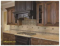 small kitchen backsplash ideas pictures small kitchen backsplash for busy granite classic ideas 2018