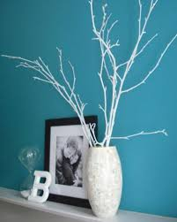 Twig Tree Home Decorating 5 Creative Tree Branch Home Décor Ideas Stylewhack