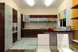 High Gloss Kitchen Cabinet Design Ideas  Kitchen Designs - High kitchen cabinet