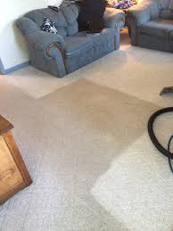 Area Rugs Lancaster Pa by Carpet Cleaning U0026 Area Rug Cleaning In Lancaster County Pa