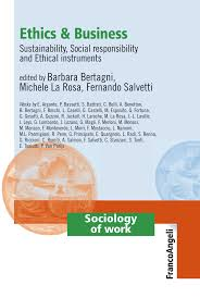 la mutuelle g ale si e social ethics business pdf available