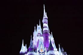 is there value in a ticket for mickey u0027s very merry christmas party
