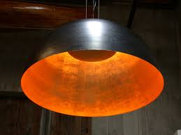 large flat ceiling lights uncategorized large industrial pendant light fixtures idolza