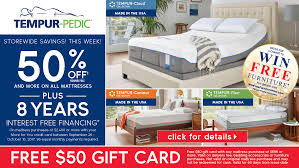 Ashley Furniture Gift Card by Better Sleep Shops Dayton Centerville Springfield Beavercreek