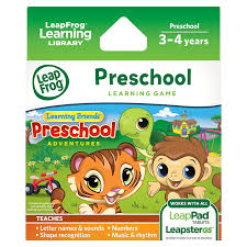 adventures of the little koala amazon com leapfrog learning friends preschool adventures
