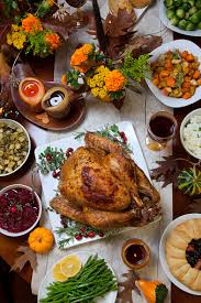 4 ways thanksgiving is tough on your spine and what you can do to