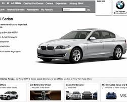 my account bmw f10 528i bmw forum bmw and bmw bimmerpost