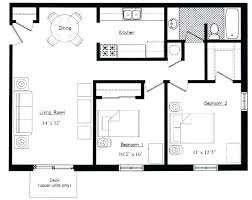 two apartment floor plans 2 bedroom apartment plan floor plan 2 bedroom duplex apartment plans