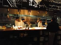 Restaurant Kitchen Design 48 Best Italian Restaurant U0026 Bar Images On Pinterest Restaurant