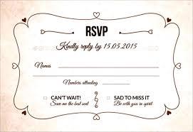 sample wedding invitation templates iidaemilia com