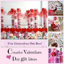 valentines presents for gift ideas kids creative valentines day gifts dma