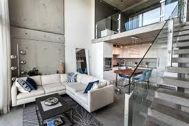 509 1540 west 2nd ave vancouver arthur erickson designed loft