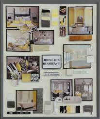 home design board client board interior presentation boards interior