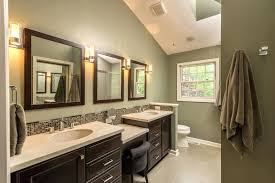 bathroom color schemes ideas master bathroom color schemes ideas gray chat7