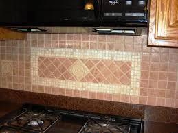 kitchen backsplash ideas with oak cabinets kitchen tile backsplash ideas with oak cabinets home design and