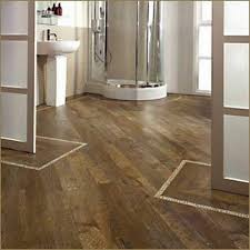 Ceramic Wood Tile Flooring Wood Tile Flooring Patterns