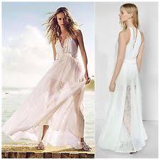 polyester summer beach express sleeve dresses for women ebay