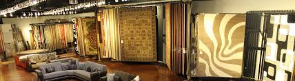 Home Design Stores Columbus by Furniture View Dublin Ohio Furniture Stores Good Home Design