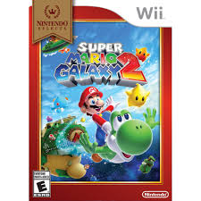 super mario video games walmart com