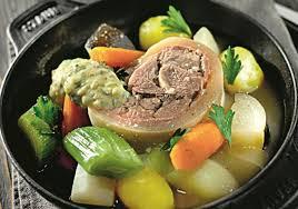 cuisiner tete de veau la tête de veau parisienne valeurs actuelles