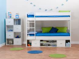 Bunk Beds For Kids Modern by Kids Room Ideas Bunk Beds Home Design Ideas