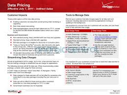verizon wireless home internet plans verizonless business plans pricing internet prices family plan