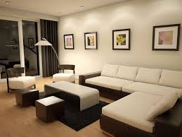 Neutrals Wall Color Living Room 2017 Living Room Of Great Room Layout Ideas