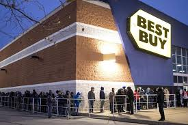 best deals before black friday 2016 dekalb shoppers get early start on black friday savings daily