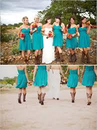 elegant country club bridal shower with a flower bar mint green