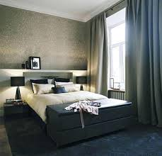 airplane bedroom decor airplane bedroom decor beautiful color ideas for hall kitchen