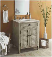 Traditional Bathroom Vanity Units Uk Delectable Rustic Bathroom Vanity Units Uk Ideas Diy Plans Unit