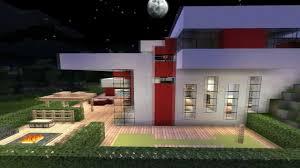 marvelous cool garages designs 4 maxresdefault jpg house plans