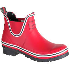 womens steel toe boots target joules s sports outdoor shoes sales at big discount up