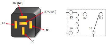 arduino 12v automotive relay tutorial henry u0027s bench