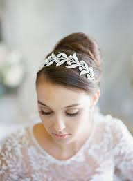 wedding tiara bridal tiara swarovski bridal tiara downton