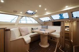 Mk Home Design Reviews Discovery 55 Mk Ii The Ultimate World Class Cruising Yacht