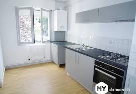 chambre louer clermont ferrand appartement 2 pièces 48 m2 à louer clermont ferrand 63000 520