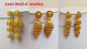 jhumka earrings uk pinjada jhumka design gold pinjada jhumka images earrings in