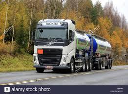white volvo truck road haulage company stock photos u0026 road haulage company stock
